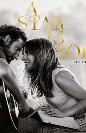 a star is born -  Eric Roth, Bradley Cooper, Will Fetters